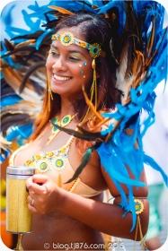 tj876 Jamaica Carnival 2015 (190)