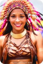 tj876 Jamaica Carnival 2015 (192)