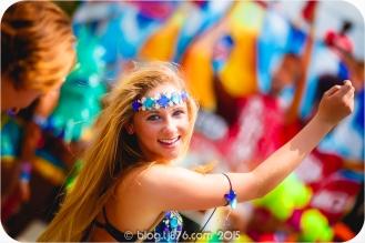 tj876 Jamaica Carnival 2015 (194)