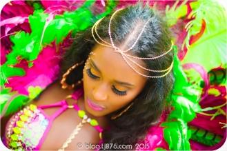 tj876 Jamaica Carnival 2015 (196)