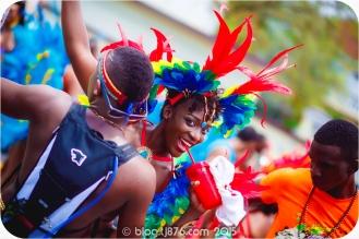 tj876 Jamaica Carnival 2015 (198)