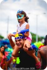 tj876 Jamaica Carnival 2015 (203)