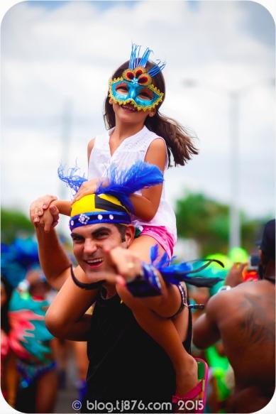 tj876 Jamaica Carnival 2015 (204)