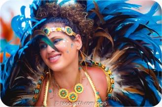 tj876 Jamaica Carnival 2015 (206)