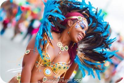 tj876 Jamaica Carnival 2015 (21)
