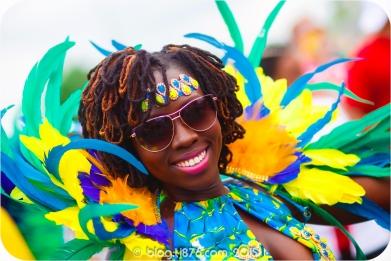 tj876 Jamaica Carnival 2015 (212)