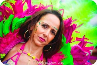 tj876 Jamaica Carnival 2015 (215)