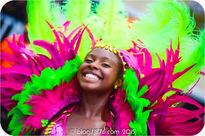 tj876 Jamaica Carnival 2015 (216)