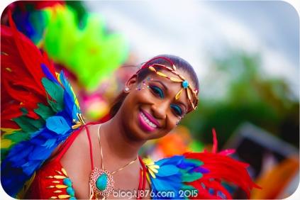 tj876 Jamaica Carnival 2015 (217)
