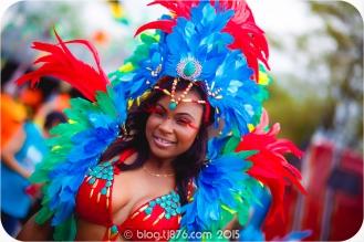 tj876 Jamaica Carnival 2015 (221)