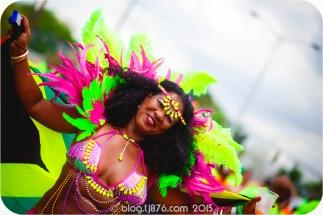 tj876 Jamaica Carnival 2015 (222)