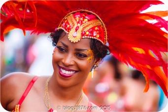 tj876 Jamaica Carnival 2015 (223)