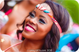 tj876 Jamaica Carnival 2015 (225)