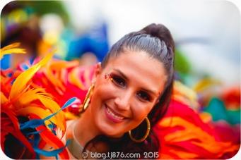 tj876 Jamaica Carnival 2015 (226)