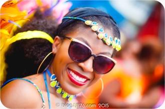 tj876 Jamaica Carnival 2015 (227)