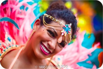 tj876 Jamaica Carnival 2015 (228)