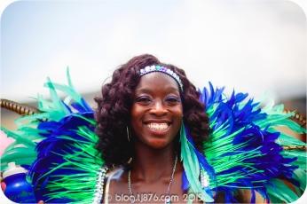 tj876 Jamaica Carnival 2015 (229)