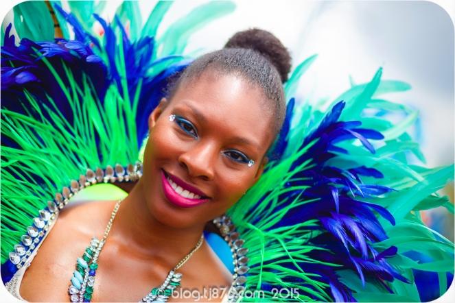 tj876 Jamaica Carnival 2015 (230)