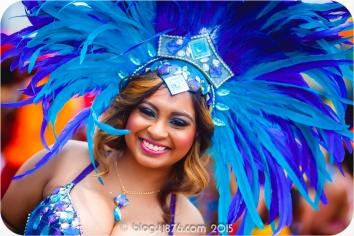 tj876 Jamaica Carnival 2015 (231)