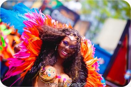 tj876 Jamaica Carnival 2015 (233)