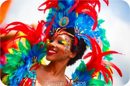 tj876 Jamaica Carnival 2015 (234)
