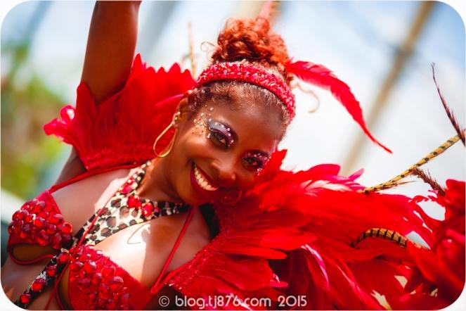 tj876 Jamaica Carnival 2015 (239)
