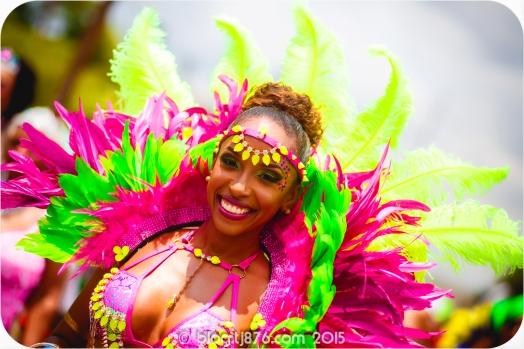 tj876 Jamaica Carnival 2015 (240)