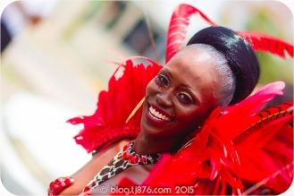 tj876 Jamaica Carnival 2015 (241)