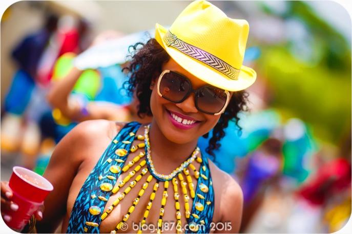 tj876 Jamaica Carnival 2015 (244)