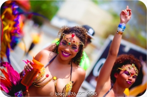 tj876 Jamaica Carnival 2015 (246)
