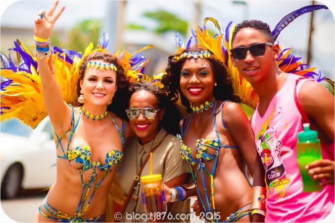 tj876 Jamaica Carnival 2015 (247)