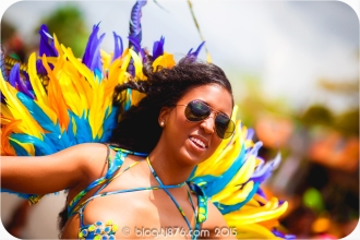 tj876 Jamaica Carnival 2015 (249)