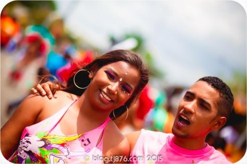 tj876 Jamaica Carnival 2015 (250)