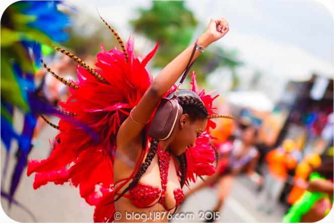 tj876 Jamaica Carnival 2015 (251)
