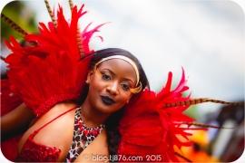 tj876 Jamaica Carnival 2015 (254)