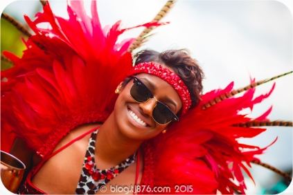 tj876 Jamaica Carnival 2015 (256)