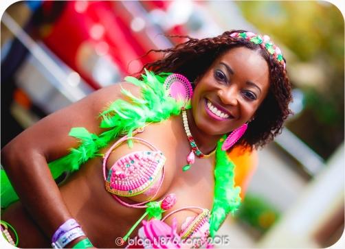 tj876 Jamaica Carnival 2015 (257)