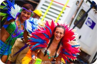 tj876 Jamaica Carnival 2015 (258)