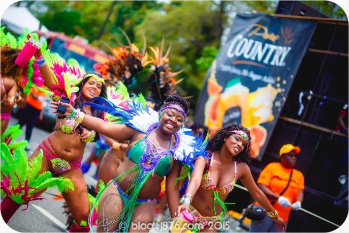 tj876 Jamaica Carnival 2015 (259)