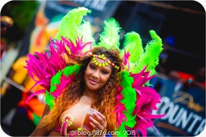 tj876 Jamaica Carnival 2015 (260)