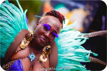 tj876 Jamaica Carnival 2015 (261)