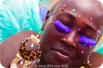 tj876 Jamaica Carnival 2015 (262)
