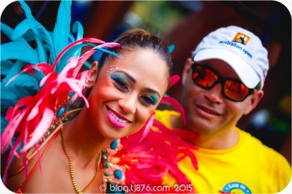 tj876 Jamaica Carnival 2015 (265)