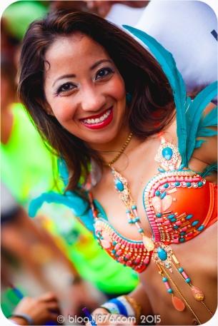 tj876 Jamaica Carnival 2015 (266)
