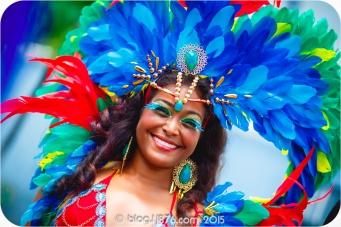tj876 Jamaica Carnival 2015 (267)