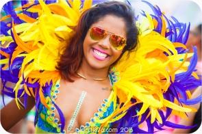 tj876 Jamaica Carnival 2015 (27)