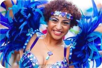 tj876 Jamaica Carnival 2015 (32)