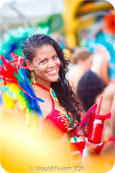tj876 Jamaica Carnival 2015 (34)