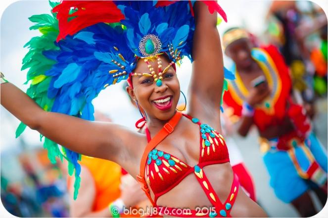 tj876 Jamaica Carnival 2015 (36)