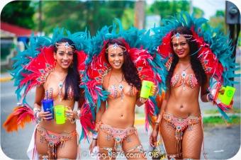 tj876 Jamaica Carnival 2015 (4)
